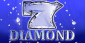 Diamond 7 Novomatic