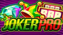 Джокер-Профи